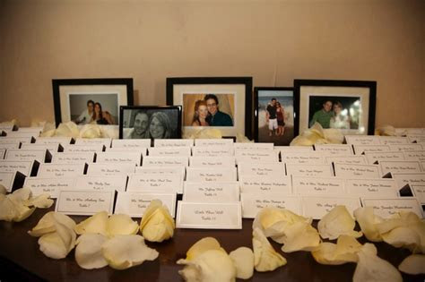 """What are Escort Cards, and Do We Really Need Them"