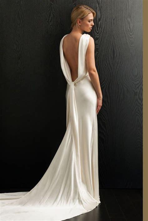 Old Hollywood Wedding Dresses   Wedding Dresses   Wedding