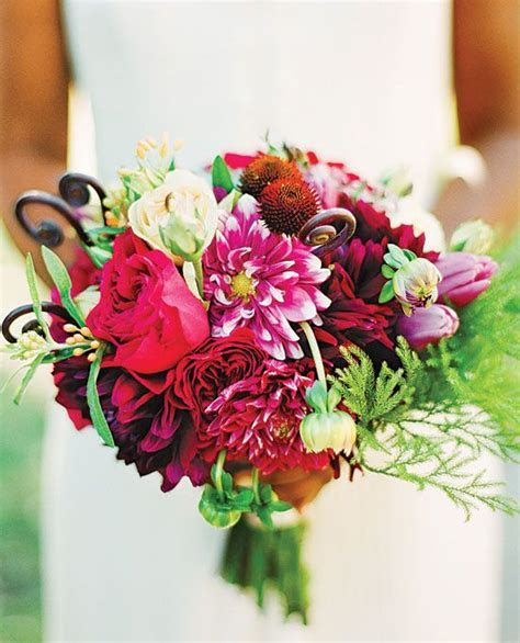 39 best images about How much do bouquets cost? on Pinterest