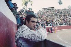 Víctor Coronado
