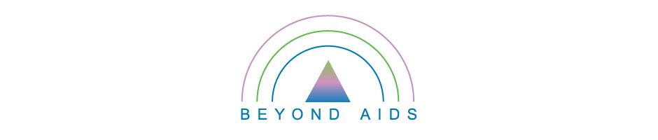 BEYOND AIDS