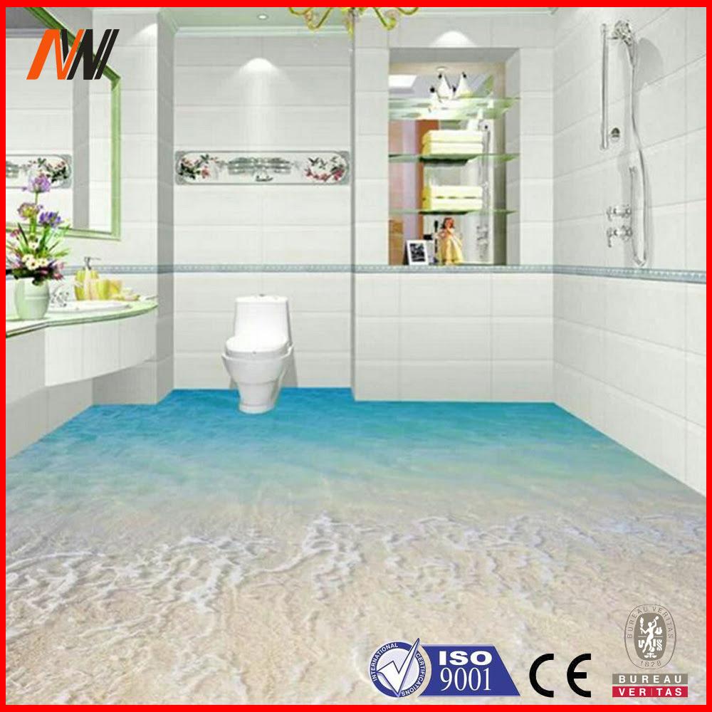 Wholesale 3d bathroom floor - Online Buy Best 3d bathroom ...