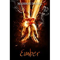 Ember (The Ember Series)