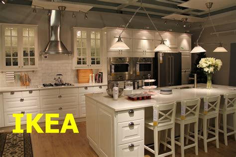 february  ikea kitchen installation  wood essence