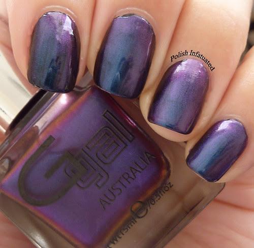 hidden violet soft2