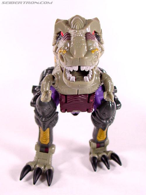 Megatron -