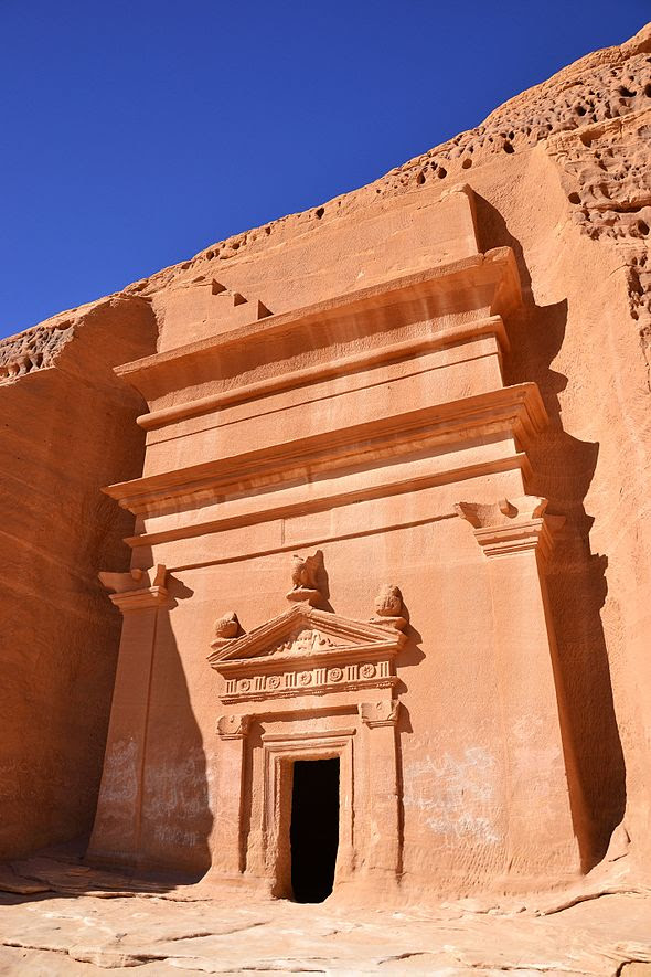 Madain Saleh (6730128379).jpg