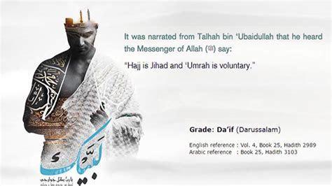 39  Hajj and Umrah Mubarak Quotes & Wishes in English With