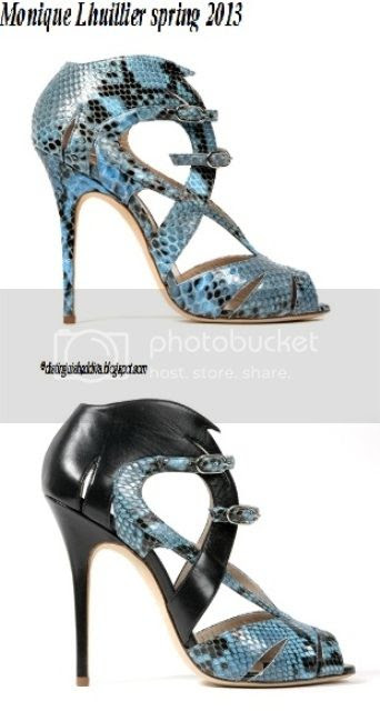photo MoniqueLhuillierShoes1_zpse9887895.jpg