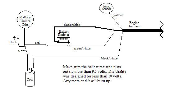 mallory dual point ignition wiring diagram circuit - wiring diagram filter  seek-cancel - seek-cancel.cosmoristrutturazioni.it  cos.mo. s.r.l.