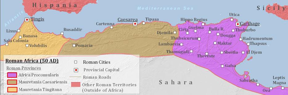 http://explorethemed.com/images/maps/RomanAfrica2.jpg