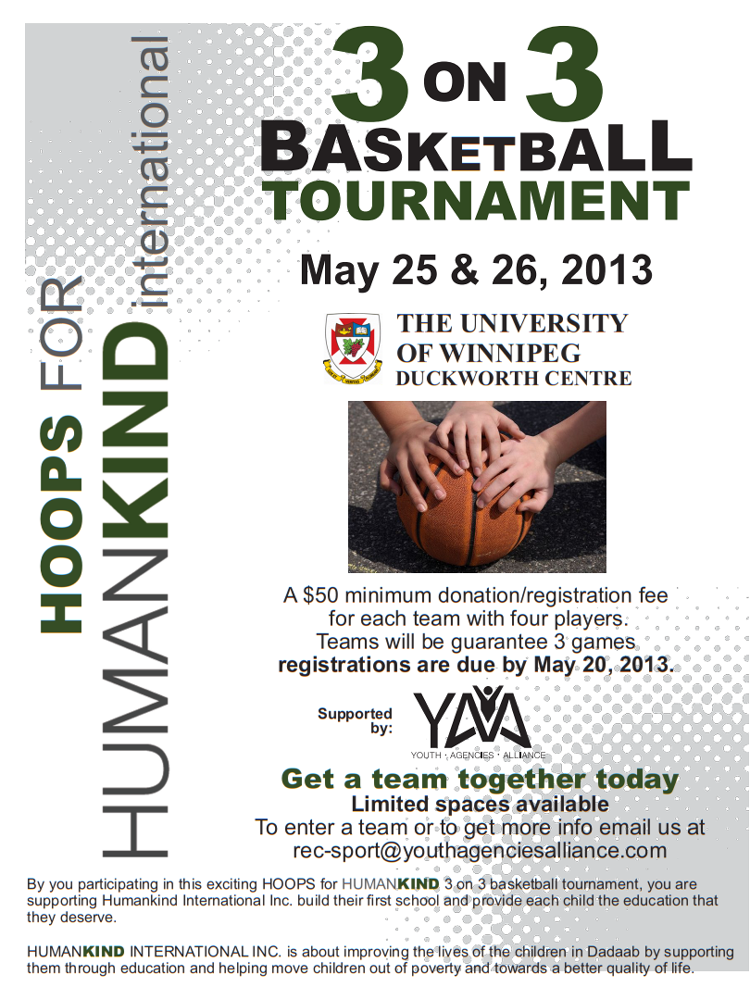 2013-Hoops-for-Humankind.png