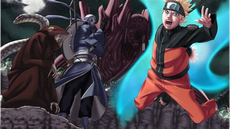 obito uchiha wallpapers full hd