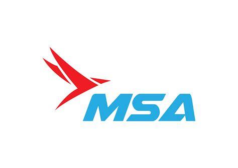 logo jakarta keren contoh banner