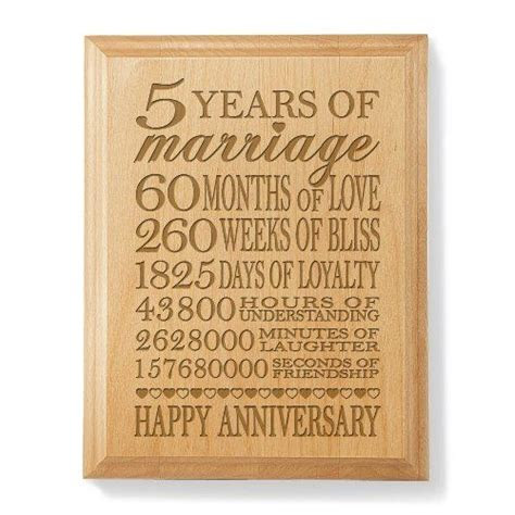 25  best 5th Anniversary Ideas on Pinterest   5th