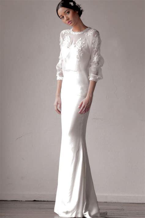 1000  ideas about Malay Wedding Dress on Pinterest   Malay