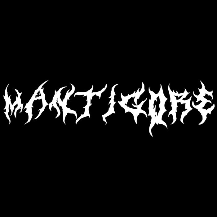 Martikhoras cover art