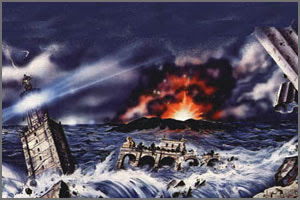 http://secretebase.free.fr/civilisations/atlantide/atlantide/destruction.jpg