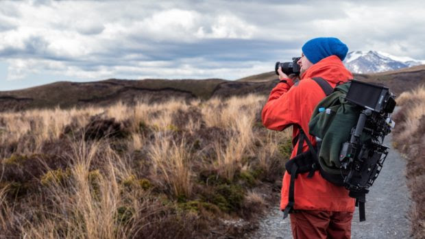 Tips When Planning to Have Photography As Your Hobby