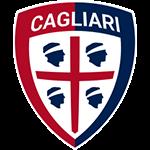 مشاهدة مباراة انتر ميلان وكالياري بث مباشر 01-09-2019 الدوري الايطالي