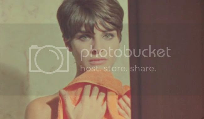 photo joelle_latour_les_femmes-1.jpg