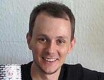 Robson Van der Hahn