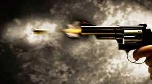 Homem é assassinado com tiros à queima-roupa em cidade do Cariri