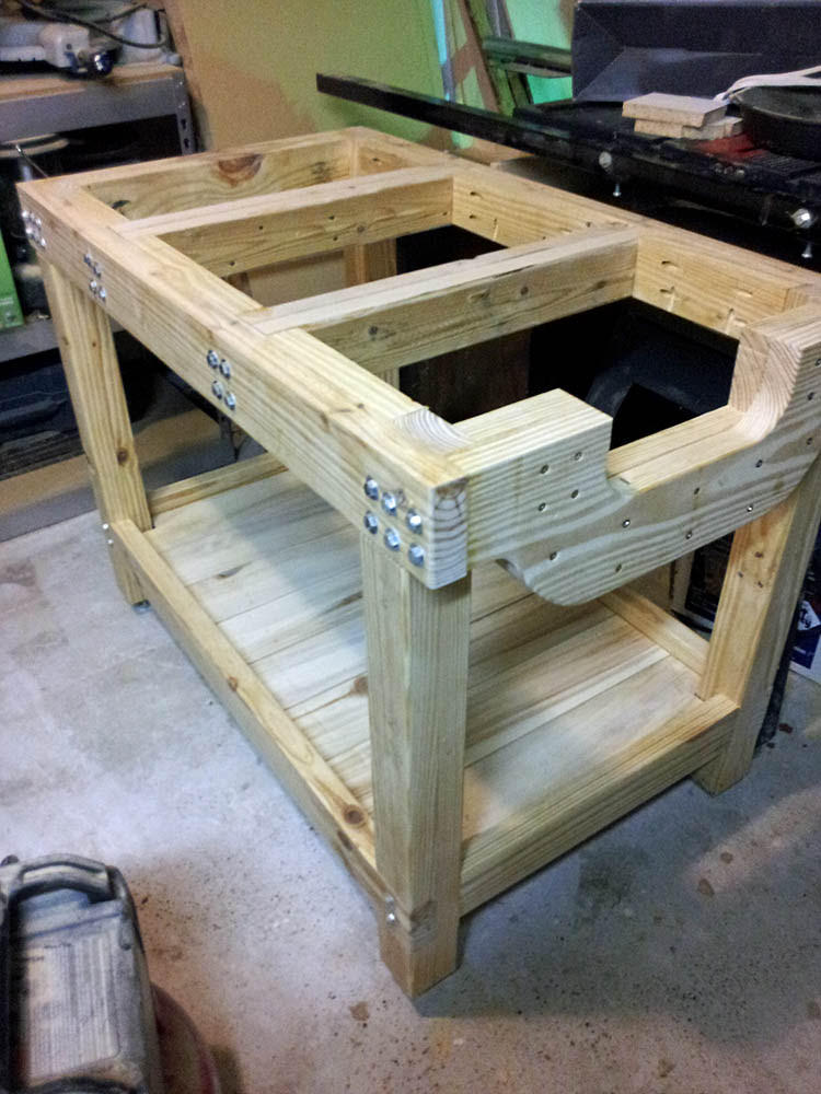 Woodworking Bench Name A To Z Woodworking Plans