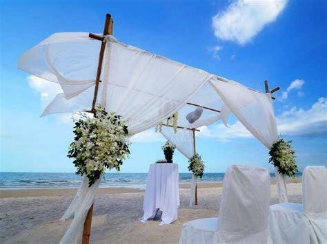 destin fl wedding rentals packages  sunquest beach