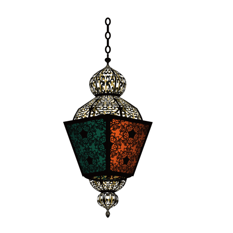 Islam Png Transparent Images Png All
