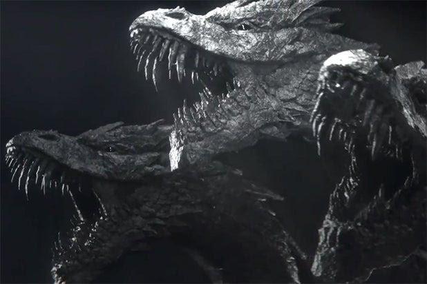 Resultado de imagem para game of thrones season 7 teaser