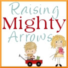 RaisingMightyArrows