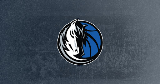 Avatar of Mavericks' scrimmages begin July 23 against LA Lakers - The Official Home