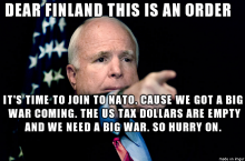 http://images.uncyc.org/commons/1/10/Sananvapaus_NATO.png