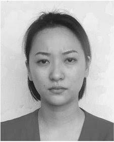 Wang Ziqi