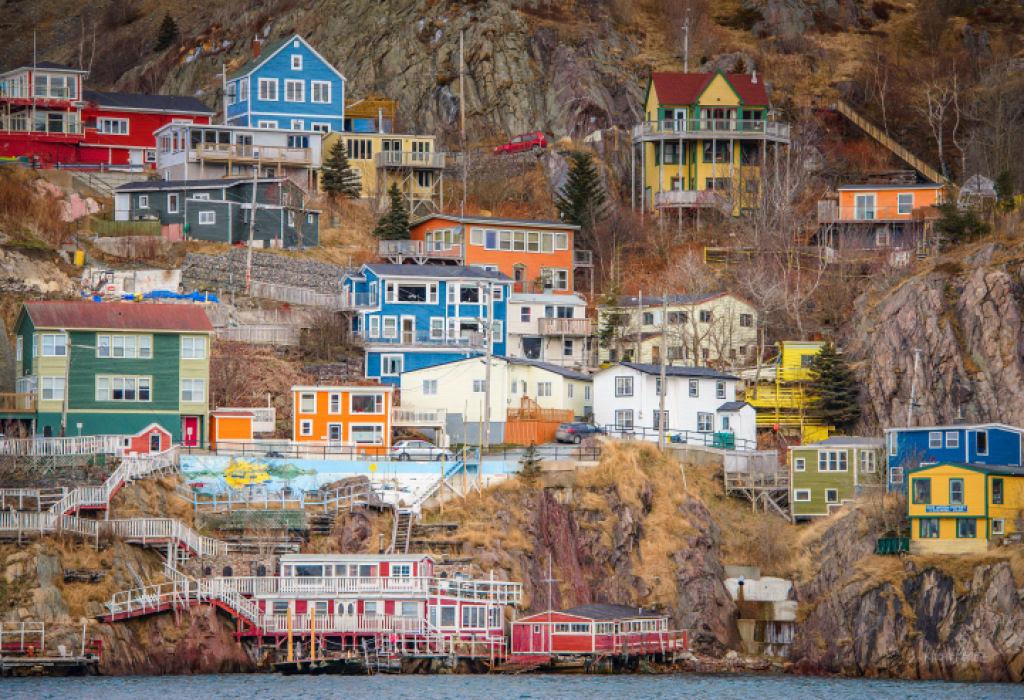 30 das cidades mais coloridas do mundo 11