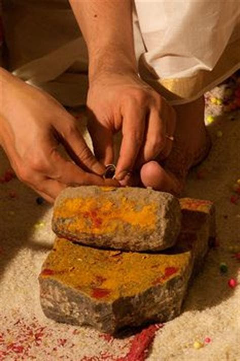 South Indian Thali Designs (Telugu)   Engagement & Wedding