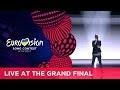 ESC 2018: Bulgária confirma participação