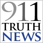 Click here to go to the '911TruthNews (.com)' website!