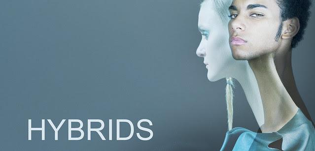 basehybrids