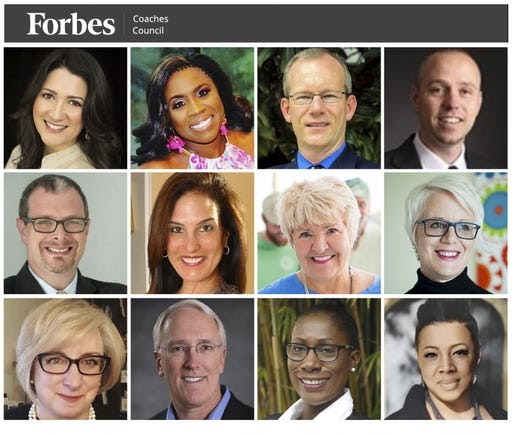 """""""Twelve Often-Overlooked Ways To Build A Strong Personal Brand"""" https://t.co/dgWWKyNiLT #forbescoachescouncil #feedly"""