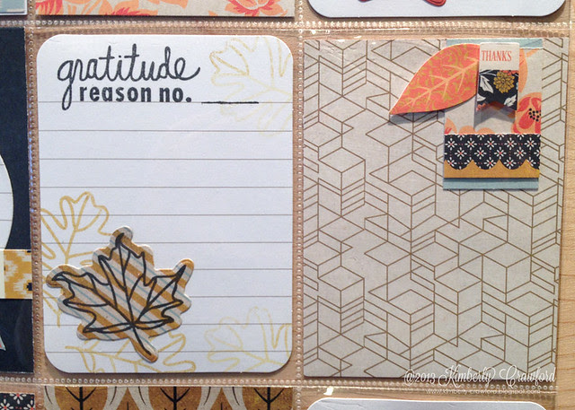 month of gratitude card 4 Kimberly Crawford