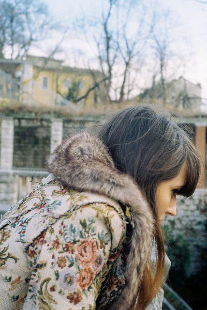 photo by Ana Konjovic