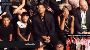 1377517741_will-smith-jaden-smith-willow-smith-jada-pinkett-smith-lg
