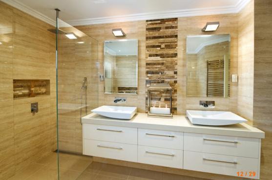 Outstanding Bathroom Design 557 x 368 · 29 kB · jpeg
