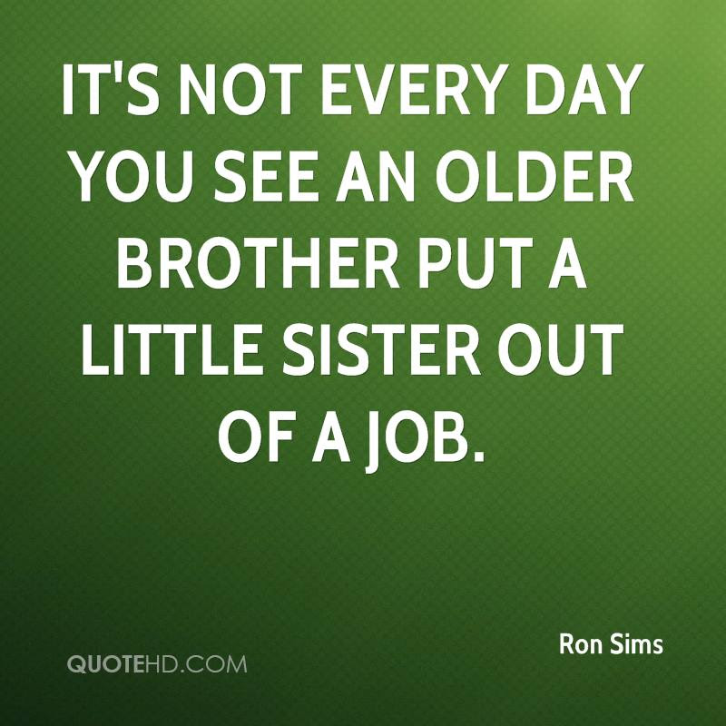 Ron Sims Quotes Quotehd