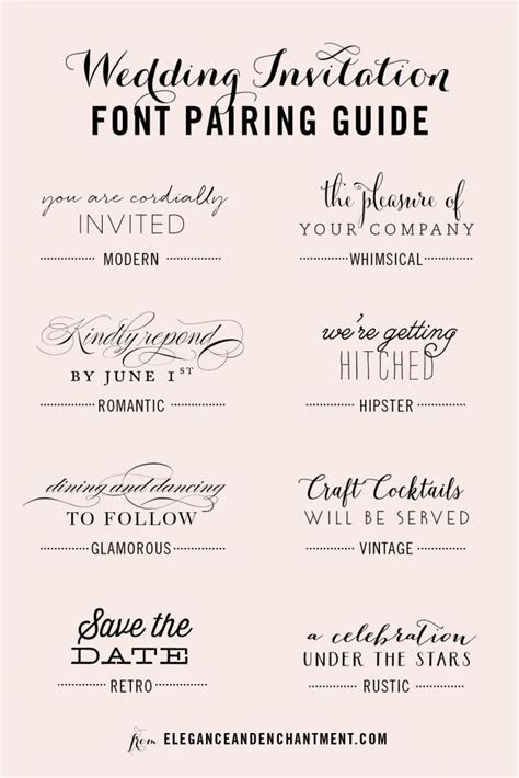 modern wedding invitations best photos   Wedding