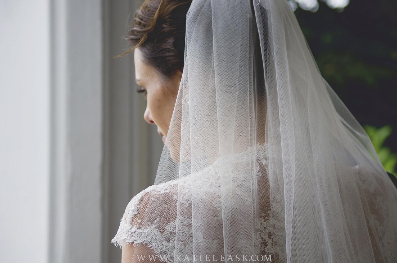 Katie-Leask-Photography-Wedding-06