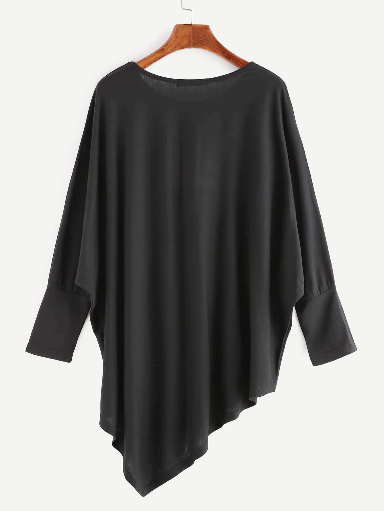 Sizes queen Belted High Waist Lace Panel Maxi Dress size online shop resale