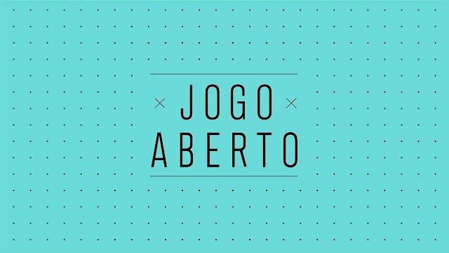 PROGRAMA COMPLETO - 28/07/2021 - JOGO ABERTO
